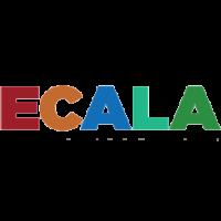 ECALA Logo