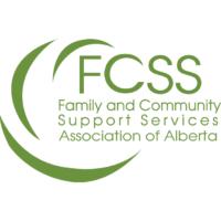 FCSSAA_Logo