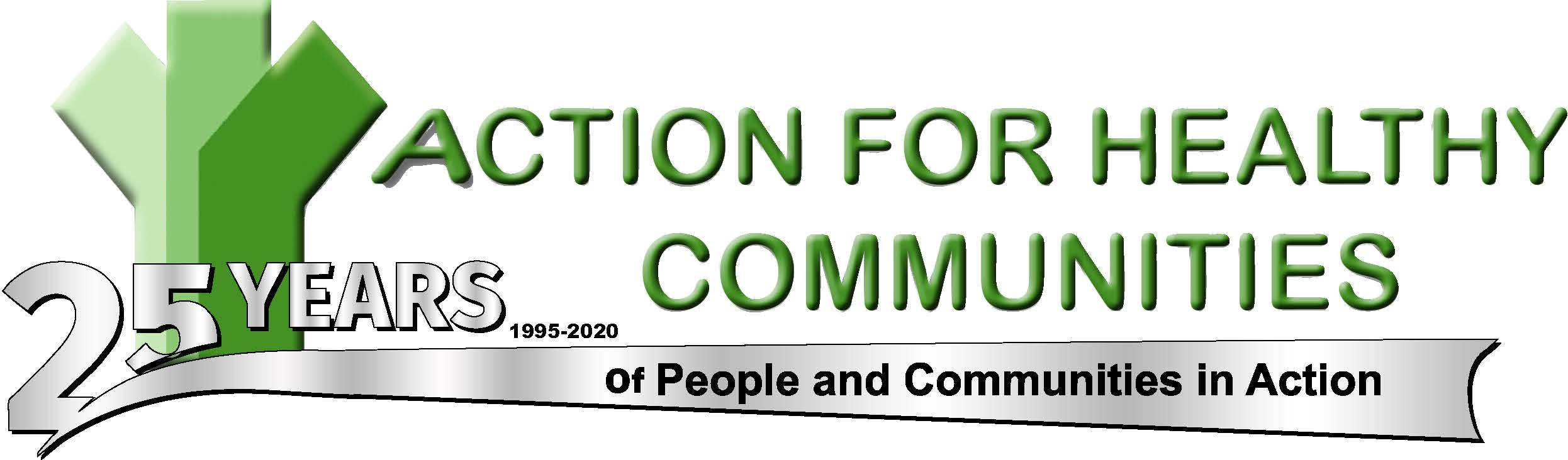 Action for Healthy Communities